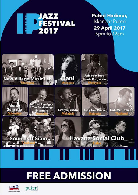 ip jazz festival 29 april 2017 kappasm