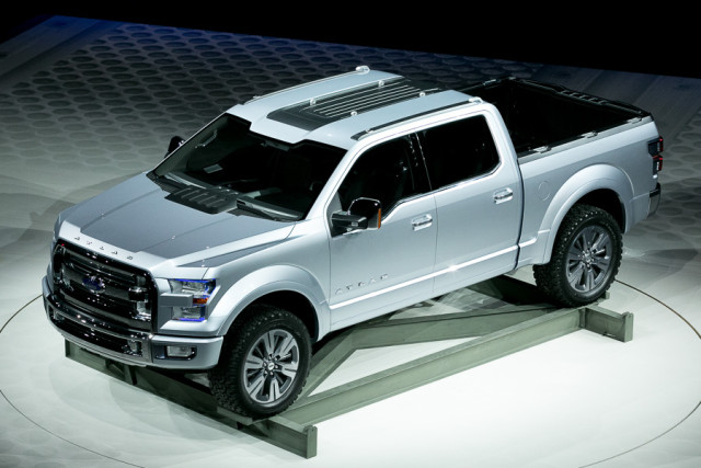 2017 Ford Atlas Release Date Root Cars