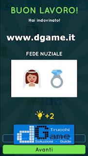 emoji quiz soluzioni livello 1 (21)