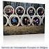 2 plazas para en Servicio de Voluntariado Europeo en Bélgica