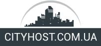 Хостинг CityHost в Украине