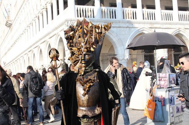 costume-di-carnevale