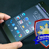 Starmobile Knight Spectra Review : A Triumph, Gets TechPinas Badge of Excellence