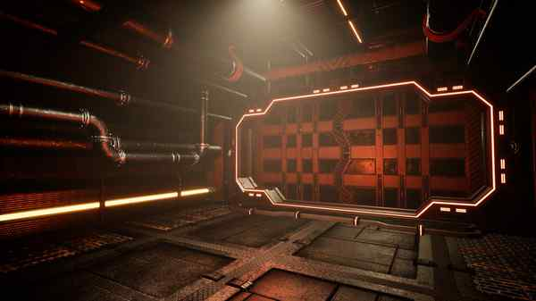screenshot-3-of-photonic-distress-pc-game