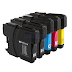 The Benefits Of Remanufactured Toner Cartridges