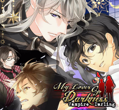 dating sims for boy android movie