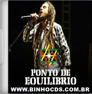 CD GERALDINHO BAIXAR FRED E