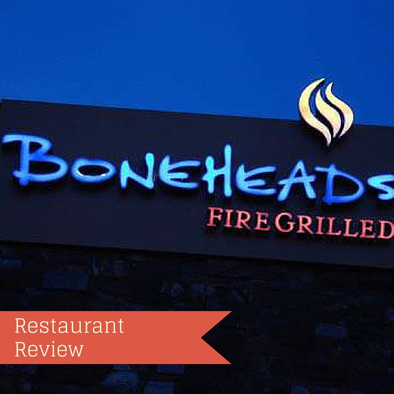 boneheads-review-ticklethosetastebuds