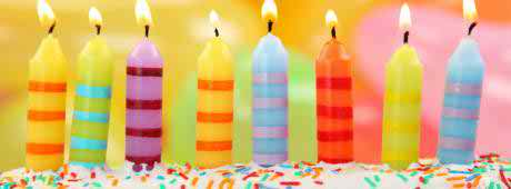 This Is Birthday Candles Facebook Cover Photos Delivery Birthday