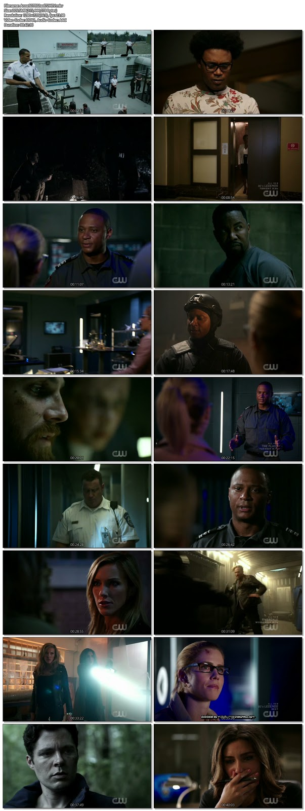 Arrow 2017 S07 Episode 02 720p HDTV 200MB ESub x265 HEVC, hollwood tv series Arrow S08 Episode 01 720p hdtv tv show hevc x265 hdrip 250mb 270mb free download or watch online at world4ufree.fun