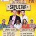 Prefeitura divulga atrações do São Pedro da Sapucaia