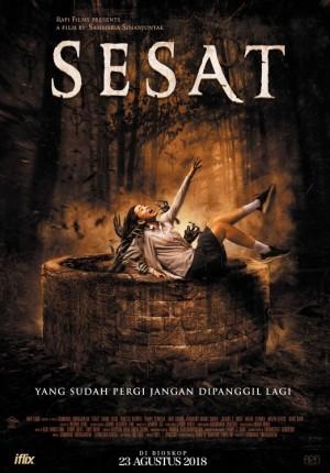 Nonton Film SESAT 2018 Film Subtitle Indonesia Streaming Movie Download