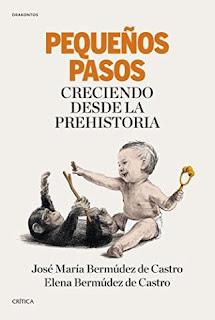 https://www.librosinpagar.info/2018/03/pequenos-pasos-creciendo-desde-la.html