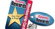 www.speedyrewards.com account login