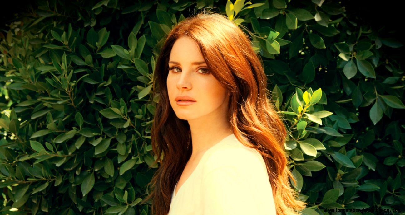 Lana Del Rey Singer Music Hd Wallpaper All Wallpapers Desktop