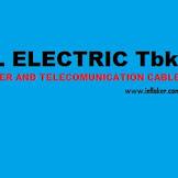 Lowongan Kerja Engineer QC PT. Voksel Electric Tbk, Bogor - Jawa Barat