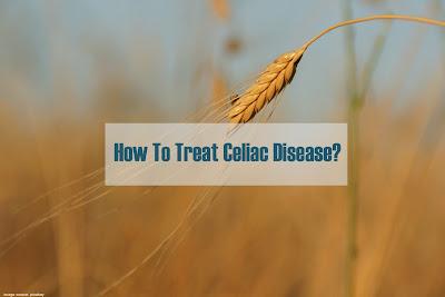 https://www.behealthyfamilies.com/2019/01/how-to-treat-celiac-disease.html