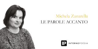 In libreria #13 - Michela Zanarella