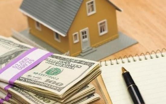 Image result for bayar rumah