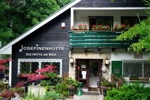 vienne döbling stadtwanderweg 1 kahlenberg nussdorf randonnée