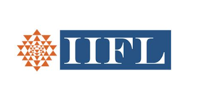 IIFL Forex Trading Platform in India