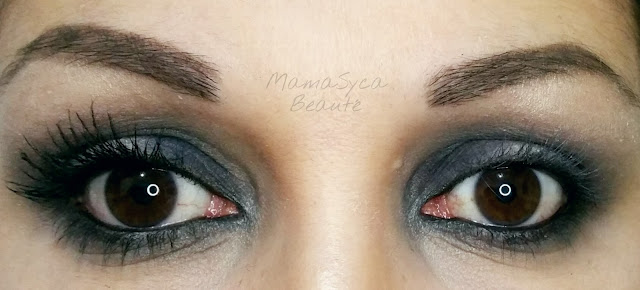avis-mascara-3d-fiber-lashes-younique-partenariat-blog-beaute-avignon