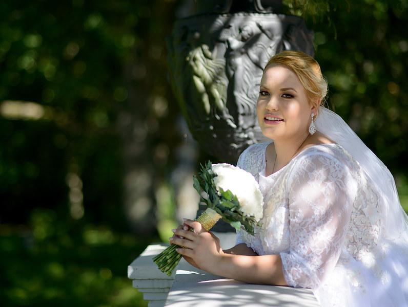 vestuvių fotografas Palangoje