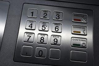 MTN bonus codes, bonus data, check airtime bonus, free browsing cheat codes