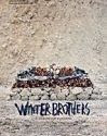 Winter Brothers (2019)