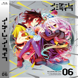 Onegai☆Snyaiper (おねがい☆すにゃいばー) by Izuna Hatsuse (CV: Miyuki Sawashiro) [LaguAnime.XYZ]