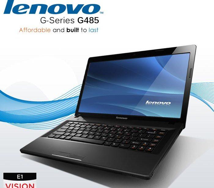 Lenovo Computer Driver Download