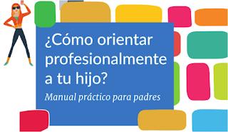 http://www.fundacionbertelsmann.org/fileadmin//files/Fundacion/Publicaciones/98._Guia_de_padres_rb.pdf