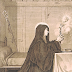 Prayer to St. Scholastica