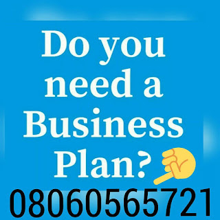 2019 Pure Water / Bottled & Sachet Water Business Plan In