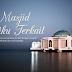 10 Alasan Kenapa Laki-Laki Harus Shalat Berjamaah Di Masjid