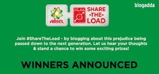 http://blog.blogadda.com/2016/04/15/winner-announcement-sharethe-load-activity