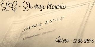https://saraalectora.blogspot.com.es/2016/12/de-viaje-literario-club-de-lectura.html