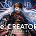 الحلقة 10 من انمي Re:Creators مترجم عدة روابط