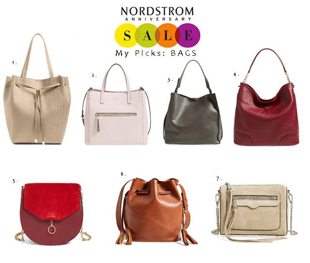 N-Sale-best-bags-Nordstrom Anniversary Sale
