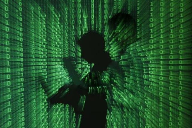 Cyber_Crime