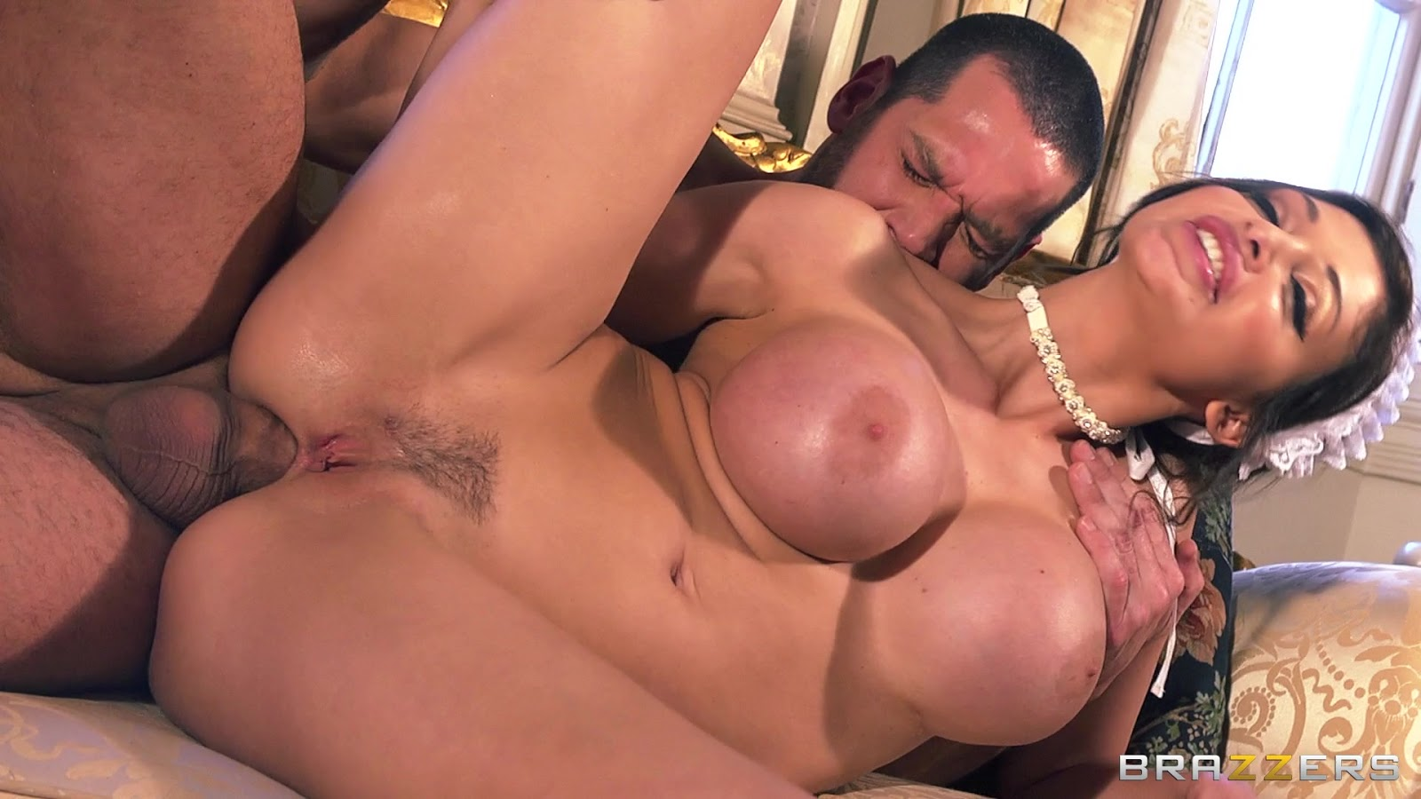 watch-sex-videos-stallone-pornvideo-home