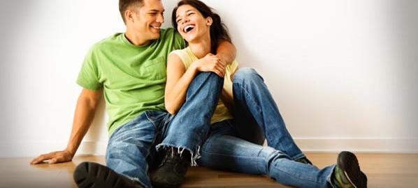 5 cara membuat suasana rumah jadi harmonis