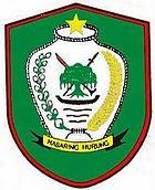 Pengumuman CPNS PEMKAB Kotawaringin Timur formasi  Pengumuman CPNS Kotim (Kabupaten Kotawaringin Timur) 2021