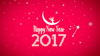 Happy New Years 2017 Images Quotes