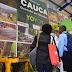El Cauca, como un destino turístico, una idea que cala más en el país.