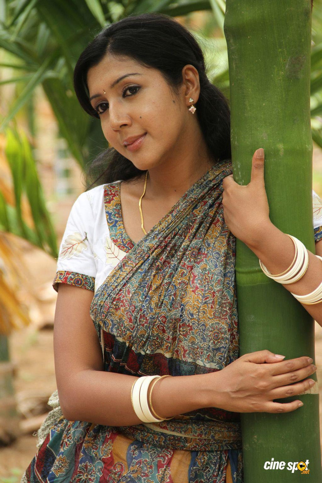 Hot Pics Of Mallu Serial Actresses - nitroinno