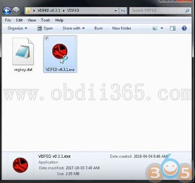 st10flasher 24 b download