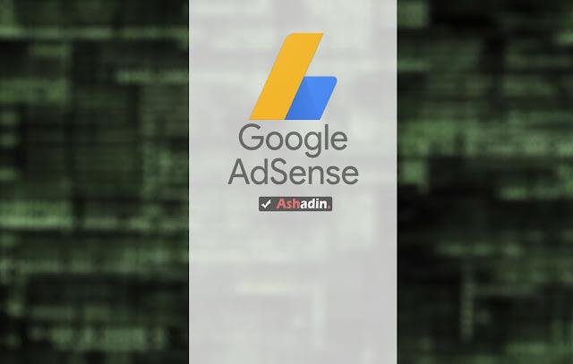 PIN Verifikasi Adsense tidak sampai? silahkan ikuti 2 cara ini