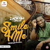 Zack Gh - Smile for Me Ft. Apya Prod. By Apya