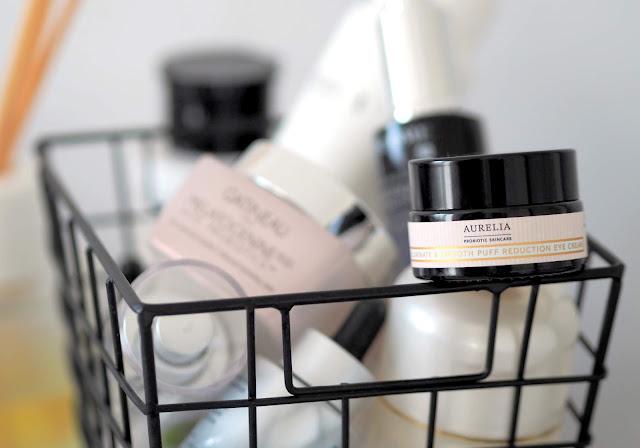 Aurelia-Probiotic-Skincare-Illuminate-Smooth-Puff-Reduction-Eye-Cream-review